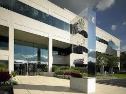 Berkshire-Office-building