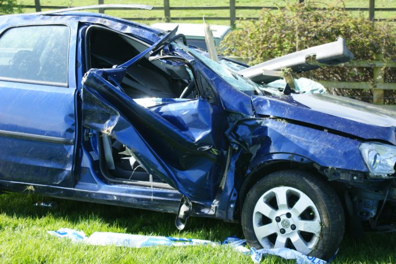 Is There Any Limit Of Cars For Auto Insurance