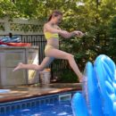 Five Tips for Fourth of July Fun